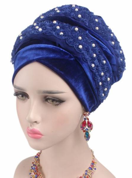 headtiehair, geleheadtie, asookeheadtie, turbanheadwrap