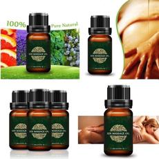 Sex Product, naturalaromatherapyessentialoil, aphrodisiac, essentialoil