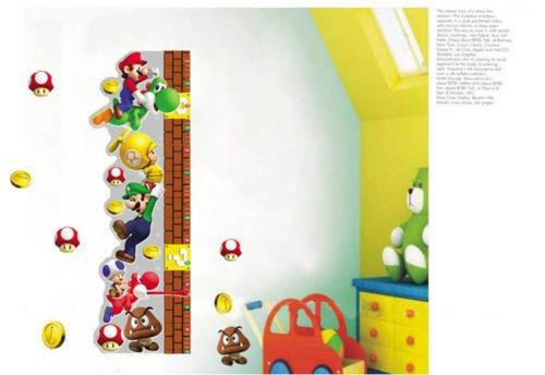 decordecal, heightmeasurement, Toy, art