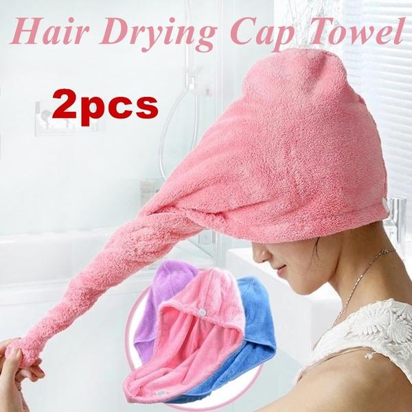 Shower, Bathroom Accessories, Magic, Home & Living