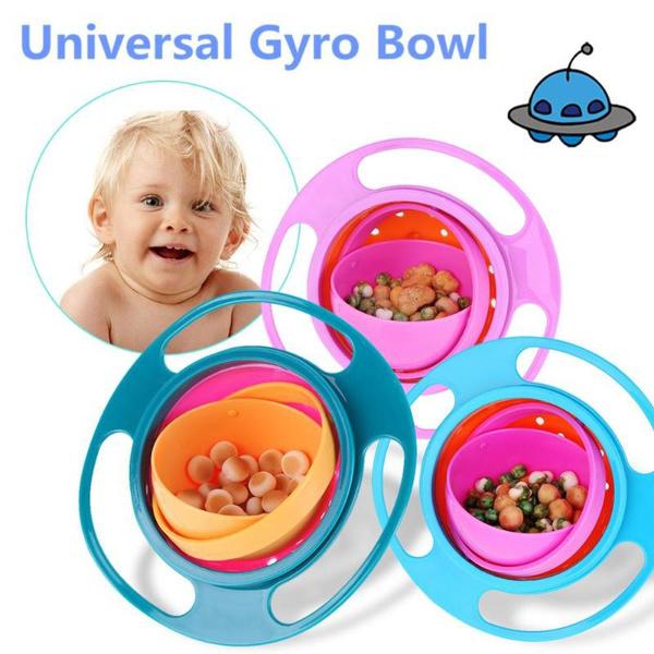 babystuff, Umbrella, gyro360bowl, feedingtool