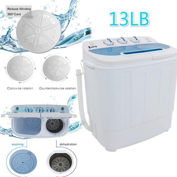 Machine, miniwasher, washingmachine, laundrysupplie