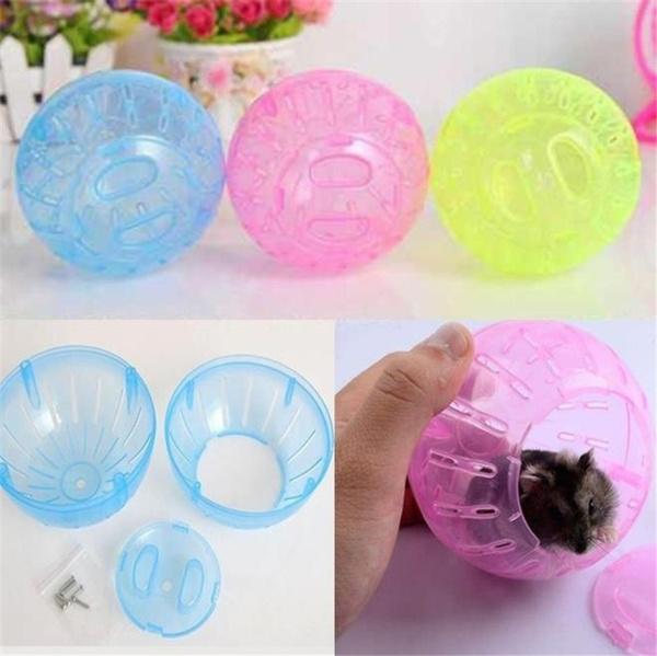 Mini, Toy, plasticball, Pets
