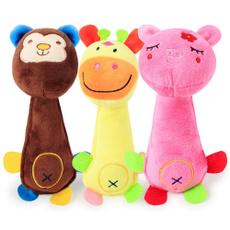 cute, Toy, chewtoy, puppy