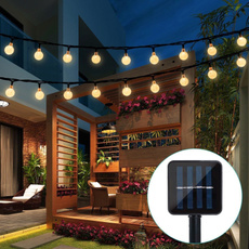 festivallight, Decor, Outdoor, led