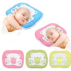 Head, supportcushion, babyinfantpillow, newbornpillow