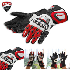 Bicycle, Sports & Outdoors, leather, sportsampoutdoor