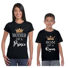 King, Fashion, #fashion #tshirt, Family