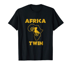 Mens T Shirt, Fashion, Cotton T Shirt, fashiontee