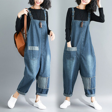 Blues, pencil, pencil skirt, longjeanskirt