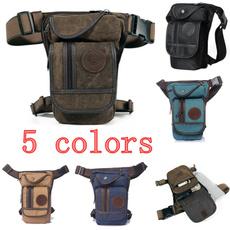 legbag, Sports bag, Fashion Accessory, Fashion