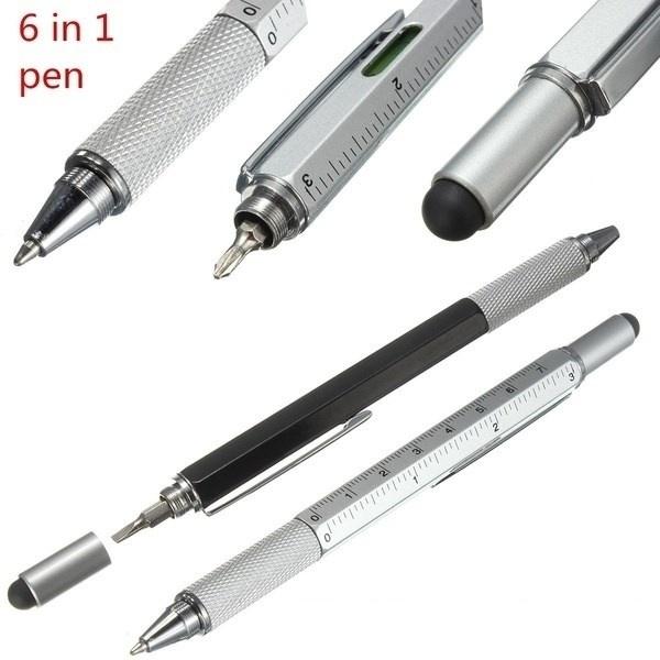 ballpoint pen, pencil, Gifts, Get