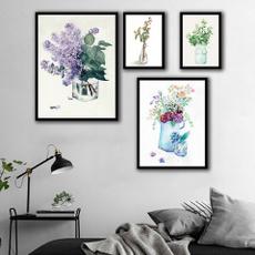 Beautiful, canvasprint, art, Home Decor