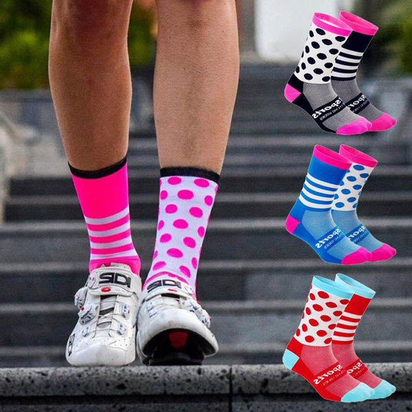 cyclingsock, Outdoor, Bicycle, Sports & Outdoors
