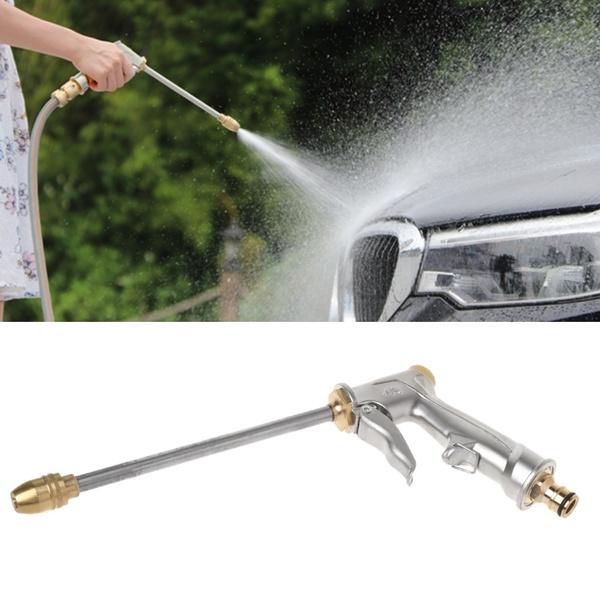 nozzlespray, carwashingwatergun, wandgun, Beauty