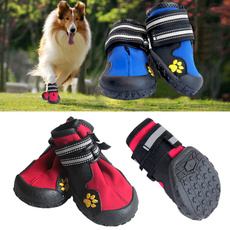 Sneakers, Outdoor, Pets, Boots