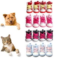 Booties, Sneakers, Casual, denimshoe