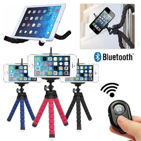 Mini, bracketholder, tripodforcamera, flexiblebracketholder