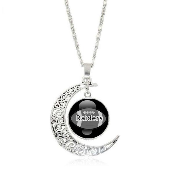 leonhall, hotnewnecklace, Jewelry, fansouvenir