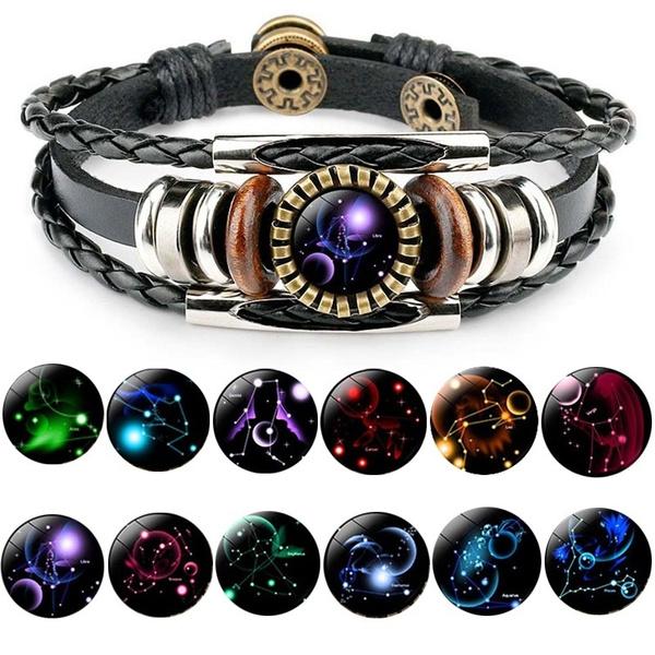 Charm Bracelet, Fashion, Jewelry, Gifts