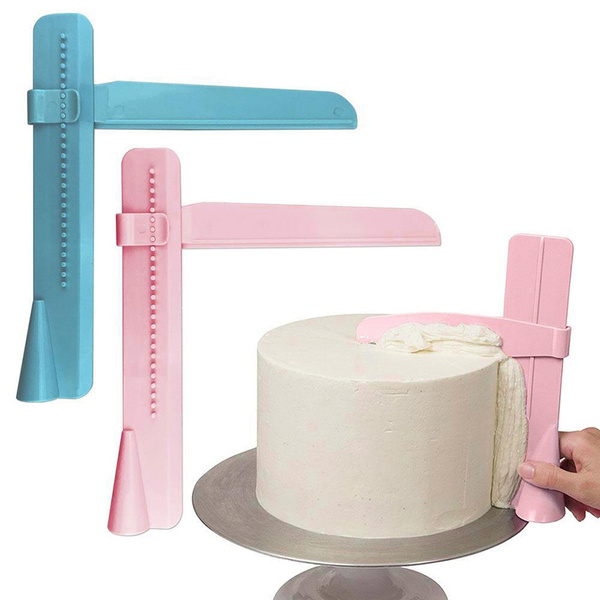 cute, Adjustable, Convenient, Tool