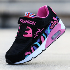 casual shoes, Sneakers, Fashion, boyssneaker