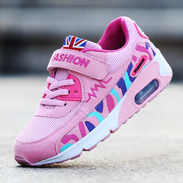 casual shoes, Children, Sneakers, Fashion
