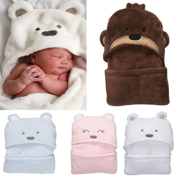 babybathroomtowel, hooded, Cotton, cheapbabyhoodedbathtowel