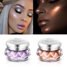 pink, Eye Shadow, Concealer, make up cosmetics