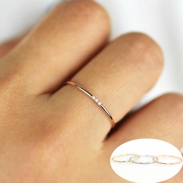 minimalist, Fashion Accessory, exquisite jewelry, Jewelry