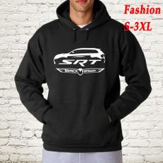 mensdesign, pullover hoodie, mensfunnyhoodie, Hoodies