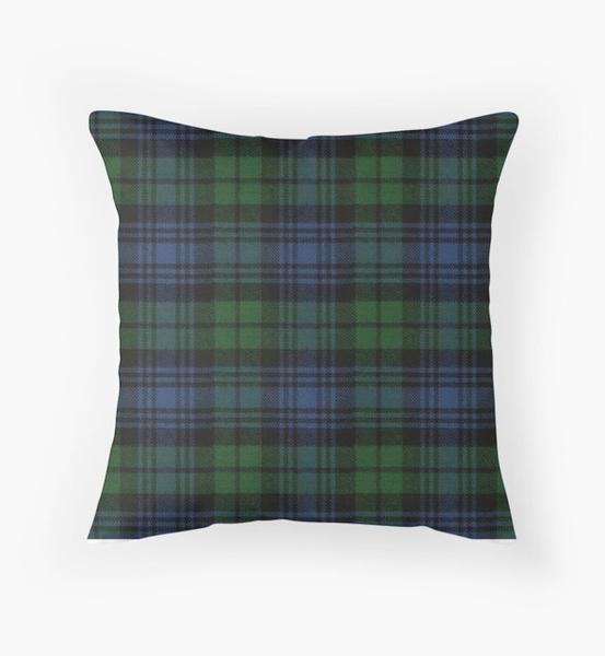 case, Polyester, Scottish, Watch