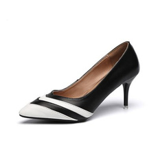 high, Style, Shoes, Womens Shoes