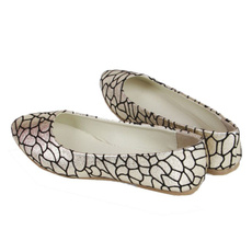 Flats, flat shoe, shallow, Leisure