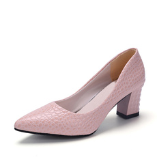 And, cusp, Fashion, Womens Shoes