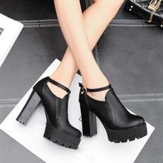 Shoes, Goth, Womens Shoes, punk