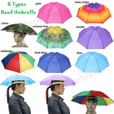 Head, sunshadehat, Umbrella, fishingaccessorie