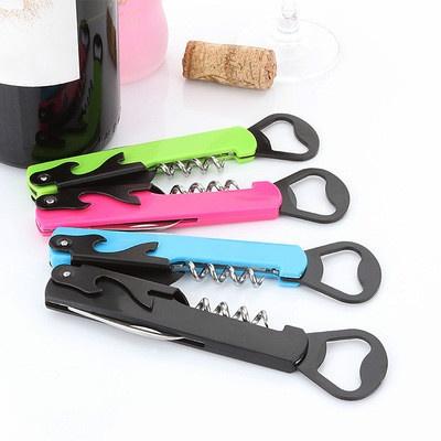 bottlecapopener, Metal, Stainless Steel, opener
