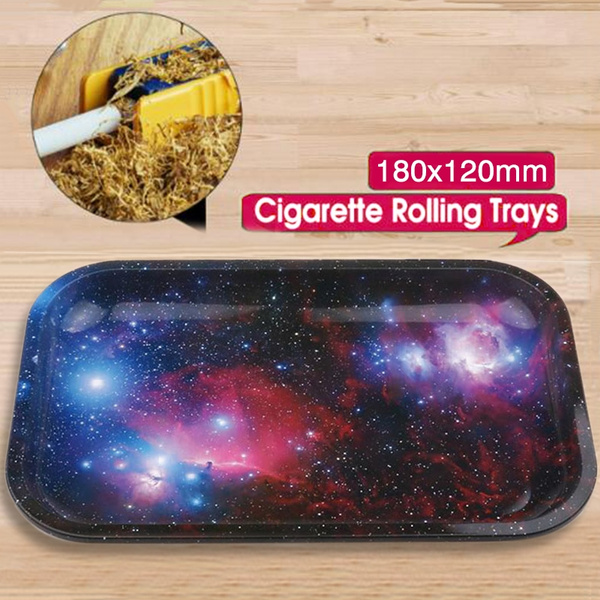 metalrollingtrayplate, tobacco, smokingtool, tray