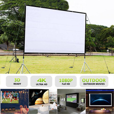 projetor4k, projector, homecinema, Home & Living