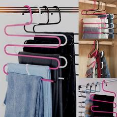 hookshanger, Hangers, Home Decor, pants