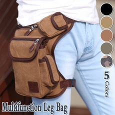 legbag, Fashion Accessory, Outdoor, Bicycle