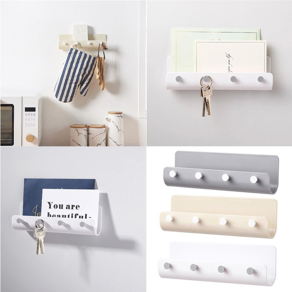 storagerack, hangerrack, wallhanger, Home Decor