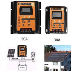solarcontroller, solarpoweredgadget, Battery Charger, Battery