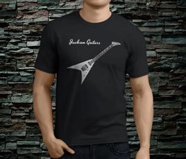 Fashion, brand t-shirt, tshirt men, summerfashiontshirt