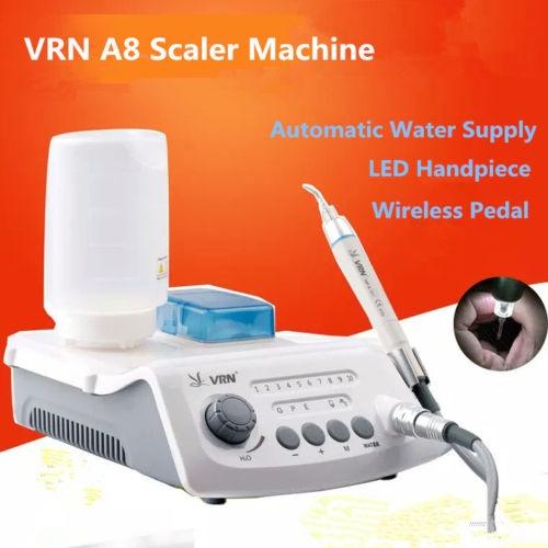 scalermachinevrn8, ultrasonicscalermach, ledscalermachine, dentalmachinewoodpecker