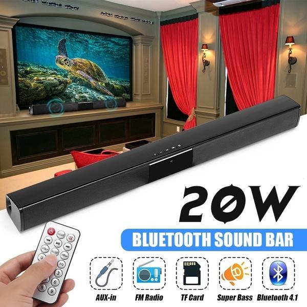 Remote, tvaccessory, TV, bluetoothsoundbar