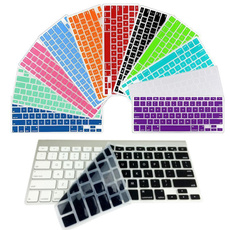 slimkeyboradcover, membranekeyboard, keyboardcover, keyboardskincover