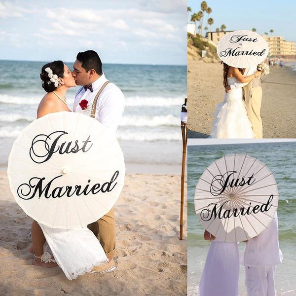 weddingparty, decoration, mrampmr, bridalshower