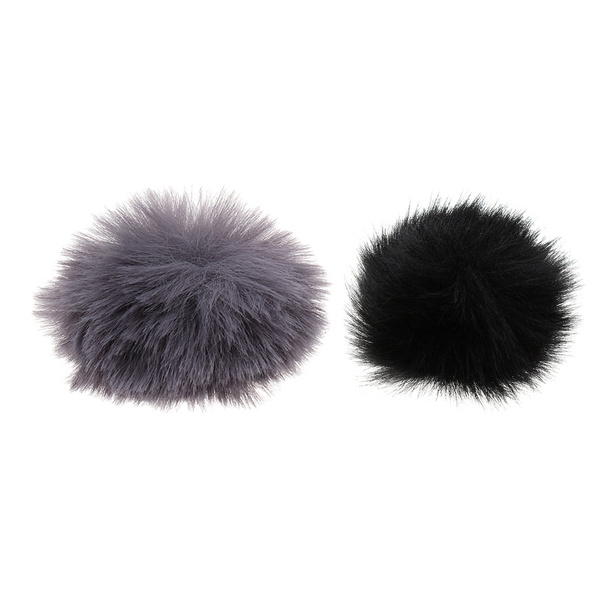 windshieldwindscreenmuff, Microphone, fur, outdoorfurrycover